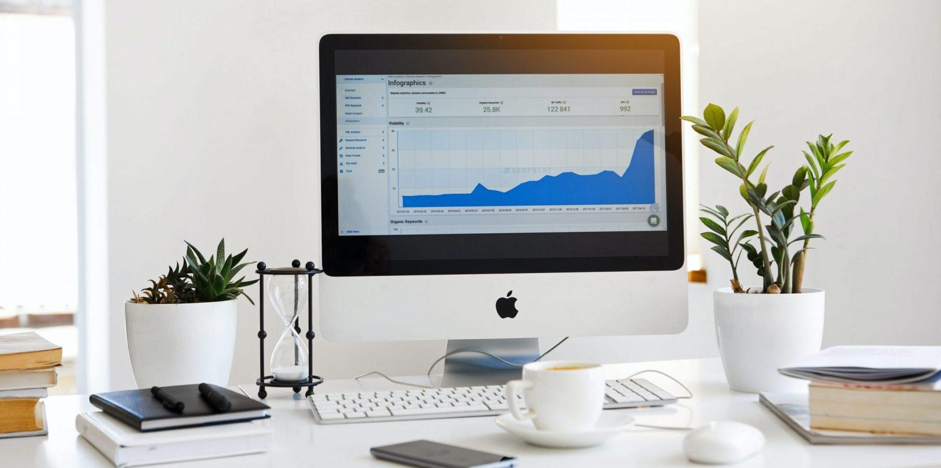 Virtual Finance Function